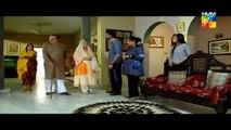 Mere Mehrban Episode (20) [Part 3] HUM TV Drama latest Episode [8 September 2014