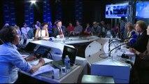 """Jean-Pierre Mignard dans """"Le Club de la Presse"""" - PARTIE 2"""