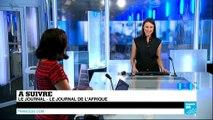 UN OEIL SUR LES MEDIAS - Geneviève De Fontenay remporte le concours de Miss gaffe!