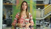 L! Total faz as contas para possível reviravolta no Brasileiro