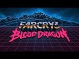 Far Cry 3: Blood Dragon ( Jugando ) ( Parte 1 ) En Español por Vardoc