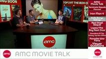 Luis Prieto Helms The Upcoming Halle Berry Film, Kidnap - AMC Movie News