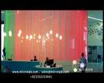 Bubble Walls- Walls