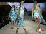 """""""Trend Les Copains"""" Spring Summer 2005 3 of 3 Milan Pret a Porter by Fashion Channel"""