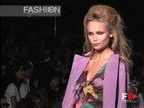 """""""Alberta Ferretti"""" Spring Summer 2005 2 of 3 Milan Pret a Porter by FashionChannel"""