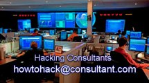 cell phone hack,free cell phone service hack,hack cell phone,hack cell phone text messages,how to hack a cell phone