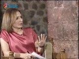 DTK eşbaşkanları ve Gültan Kışanak İMC TV'nin konuğuydu