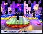 Mladen Tomic - Gordana