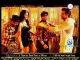 Bollywood 20 Twenty [E24] 9th September 2014