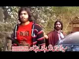 ZAKHMI ZARGAY Pashto New Tele Film 2014 Part (02) JHANGEER kHAN