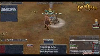 Looking For Games - EverQuest Next Landmark - LFG Bêta : Landmark
