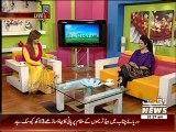 Salam Pakistan 09 September 2014 (part 1)