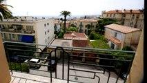 Vente - Appartement Nice (Mont Boron) - 530 000 €