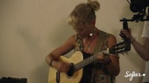 Alice Phoebe Lou - Rebel Rose - Sofar Berlin (#457)