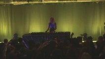 SOPHIE Ray-Ban x Boiler Room 005   Hudson Mohawke Presents 'Chimes' DJ Set