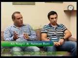 Totally Sports ( 09-09-2014)