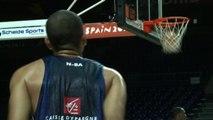 Mondiali di Basket, alla caccia di un posto in semifinale