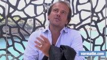 Plus belle la vie fête ses dix ans: entretien avec Jean-Paul Boher