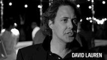 We Meet David Lauren at Polo Ralph Lauren Spring/Summer 2015 in Central Park