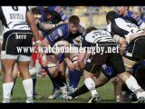 Live Rugby,Ulster vs Zebre Online,live rugby Ulster vs Zebre,watch Ulster vs Zebre online,watch Ulster vs Zebre live rugby,Ulster vs Zebre online live,Ulster vs Zebre live rugby,rugby Ulster vs Zebre live online,watch Ulster vs Zebre live rugby,2014 Ulste