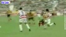 Finale Coupe de Tunisie 1999 Espérance Sportive de Tunis 2-1 Club Africain 01-08-1999 EST vs CA