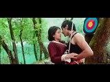MISHTI _ KARTIK TIWARI - HOT KISS ! Hindi Movie Kaanchi (Edited Video) BY bollywood hot and sexy