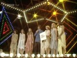 Top of the Pops Dancers [??????] - Introduction & Dancers Comp - TOTP TX: 21/10/1976