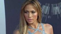 Jennifer Lopez Loves the Single Life