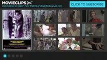 Midnight Cowboy (10_11) Movie CLIP - I'm Fallin' Apart Here (1969) HD