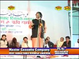 "Anwar Jalalpuri ""Always Hit Mushaira Video 2014"""