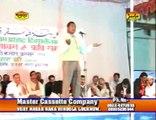 """Ayoob Sultanpuri """"Best MUSHAIRA Program In India"""""""