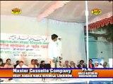 Lal Gopalgangvi  {Superhit Mushaira Program In 2014}