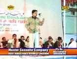 """P.K.Dhut """"Best MUSHAIRA Program In India"""""""