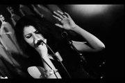 Quratulain Balouch (QB) - Maa-e-Ni (Audio Teaser) -