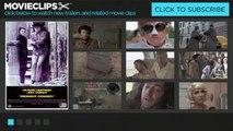 Midnight Cowboy (4_11) Movie CLIP - Ratso and Joe Trade Insults (1969) HD