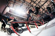 BMX Riders are Awesome at Simple Session 2013
