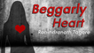 Beggarly Heart By Rabindranath Tagore