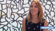 Plus belle la vie fête ses dix ans: entretien avec Barbara Evenot
