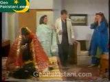 Comedy Very Funny Ptv Drama Guest House...Ranbo Jan Rambo {{HQ}}(Risingformuli) Part 94- (58)