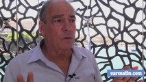Plus belle la vie fête ses dix ans: entretien avec Roland Marci