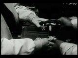 Hanni El Khatib - Dead Wrong (Official Video)