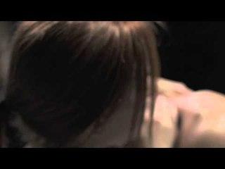 Rhye - Open (Official Video)