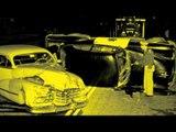 Hanni El Khatib - 'Will the Guns Come Out' LP (Full Album Stream)