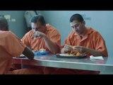 Hanni El Khatib - Penny (Official Video)