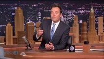 Britney Spears And Jimmy Fallon Weigh The Pros And Cons Of Dating Britney Spears