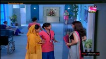 Hamari Sister Didi 10th September 2014 Video Watch Online pt2