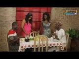Le Ndogou de Buur Guewel, Episode 4 - Saison 1