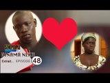 Dinama Nekh - Extrait épisode 48 - Saison 1