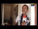 sujet du jour ''Insécurité aux abords du stade demba Diop,la plainte des riverains