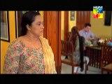 Agar Tum Na Hotay Episode 26 10th September 2014 Full Episode